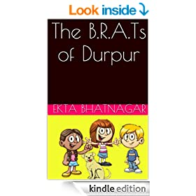 The B.R.A.Ts of Durpur