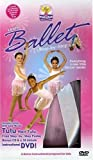 Learn Ballet Step By Step [DVD] [Import]