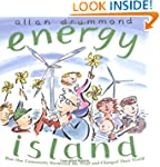 Energy Island: How one community harn...