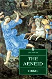 Image of Aeneid (Everyman)