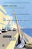 August Heat: An Inspector Montalbano Mystery