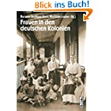 Frauen in den deutschen Kolonien