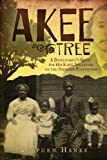 img - for Akee Tree: A Descendant's Quest for His Slave Ancestors on the Eskridge Plantations book / textbook / text book