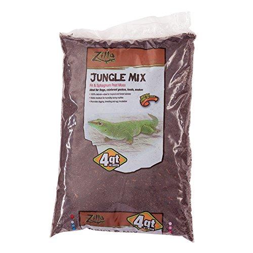 jungle-mix-fir-sphagnum-peat-moss-4qt