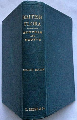 handbook-of-the-british-flora