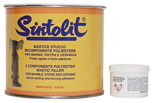 sintolit-marbre-paille-vertical-750-ml