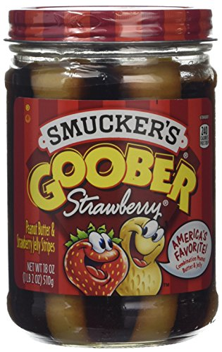 smuckers-goober-grape-strawberry-510-g-pack-of-3