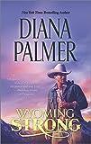 Wyoming Strong (Wyoming Men)