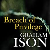 Breach of Privilege: Brock and Poole Series | Graham Ison