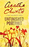 Unfinished Portrait (0006499465) by Westmacott, Mary
