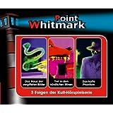 Point Whitmark - Hörspielbox Vol. II