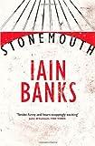 Iain Banks Stonemouth