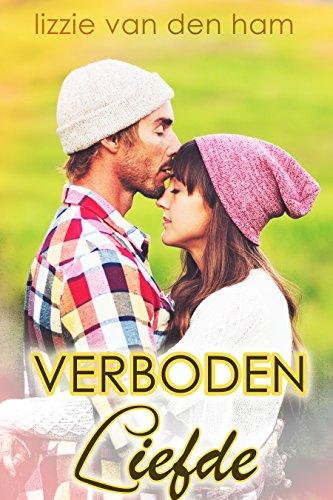 verboden-liefde-wanhopig-verliefd-1-dutch-edition