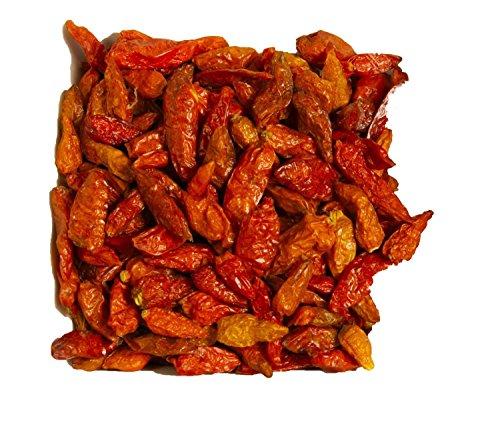 birds-eye-chillies-premium-quality-hand-picked-200g