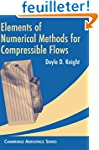 Elements of Numerical Methods for Com...