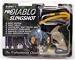 Barnett Outdoors Diablo Slingshot wit...