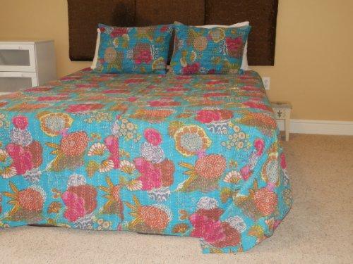 College Girls Bedding 4151 front