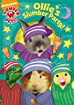 Wonder Pets: Ollie's Slumber Party