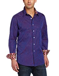 Save up to 65% on sharp styles for men from Robert Graham