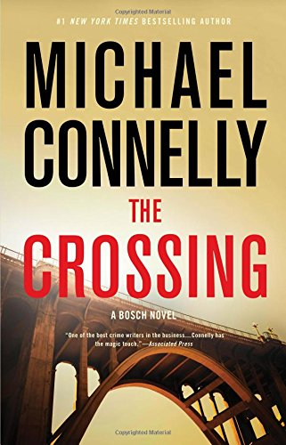 http://discover.halifaxpubliclibraries.ca/?q=title:crossing author:connelly