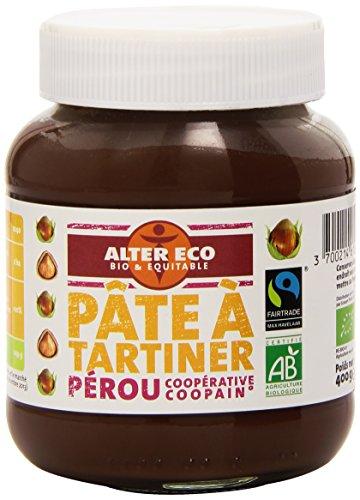 alter-eco-pate-a-tartiner-noisettes-bio-et-equitable-400-g