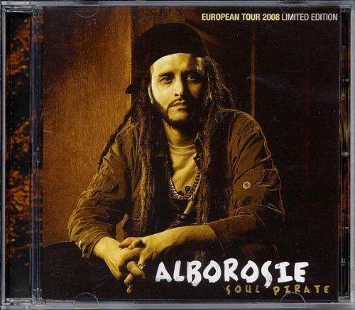 Alborosie - The Biggest Reggae One-Drop Anthems 2006 Disc 1 - Zortam Music