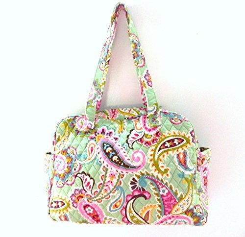 vera-bradley-baby-bag-tutti-frutti-with-solid-pink-interior-by-vera-bradley