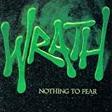 NOTHING TO FEAR [LP VINYL]