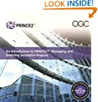 An introduction to PRINCE2: managing...