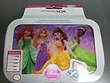 Universal Console Clutch - Disney Princesses (3DS, 3DS XL, DSi, DSi XL & DS Lite)