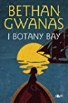 I Botany Bay (Welsh Edition)