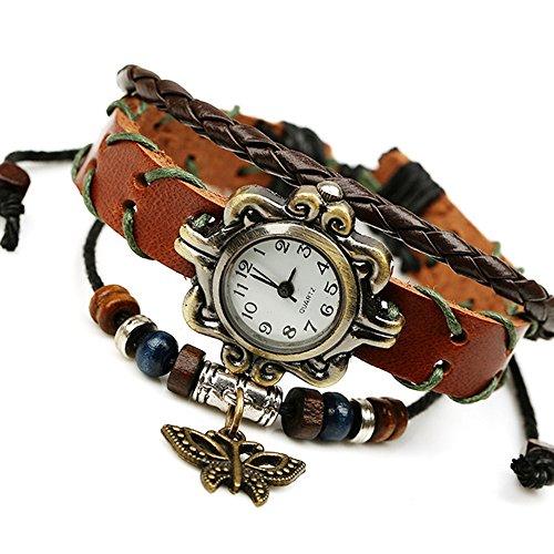 donna-anello-orologio-al-quarzo-alla-moda-casual-metallo-apple-w0496