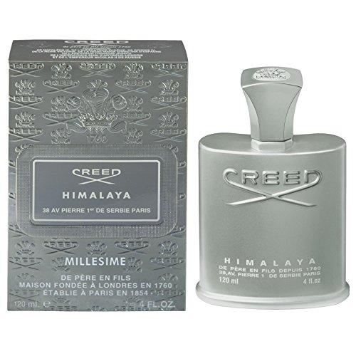 Creed, Millesime Himalaya, Eau de Parfum da uomo, 120 ml