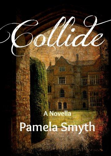 Collide: A Novella
