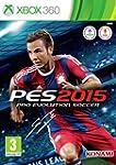 PES 2015 : Pro Evolution Soccer - �di...