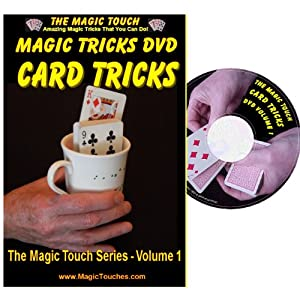 three handed trick taking card game