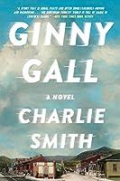 Ginny Gall: A Novel
