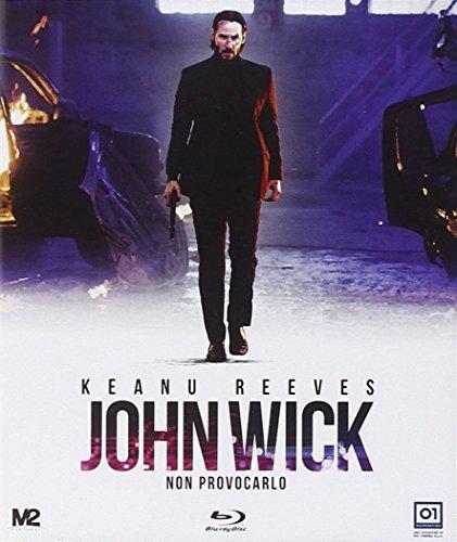 John Wick PDF