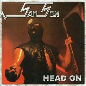 Head On  - Edition remasterisée (contient des bonus tracks)
