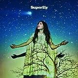 Superfly「あぁ」