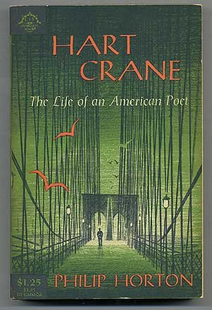 an analysis of hart crane A poetrynotes analysis of chaplinesque by hart crane, is available a poetrynotes ebook is available for this poem for delivery within 24 hours, and usually available within minutes during normal business hours.
