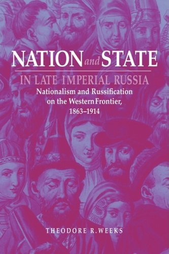 the stability of russia in 1914 essay