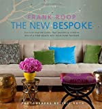 img - for The New Bespoke: Couture - Inspired Rooms book / textbook / text book