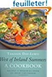 West of Ireland Summers: Recipes and...