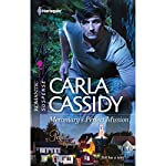 Mercenary's Perfect Mission | Carla Cassidy