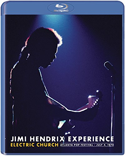 jimi-hendrix-experience-electric-church-blu-ray-2015