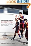Youth Development in Football: Lesson...