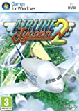 Airline Tycoon 2 (PC DVD)