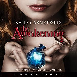 The Awakening Hörbuch