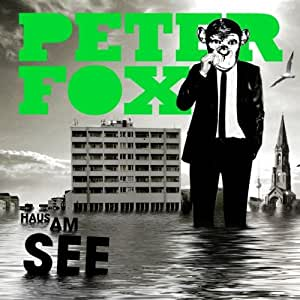 Haus am see peter fox